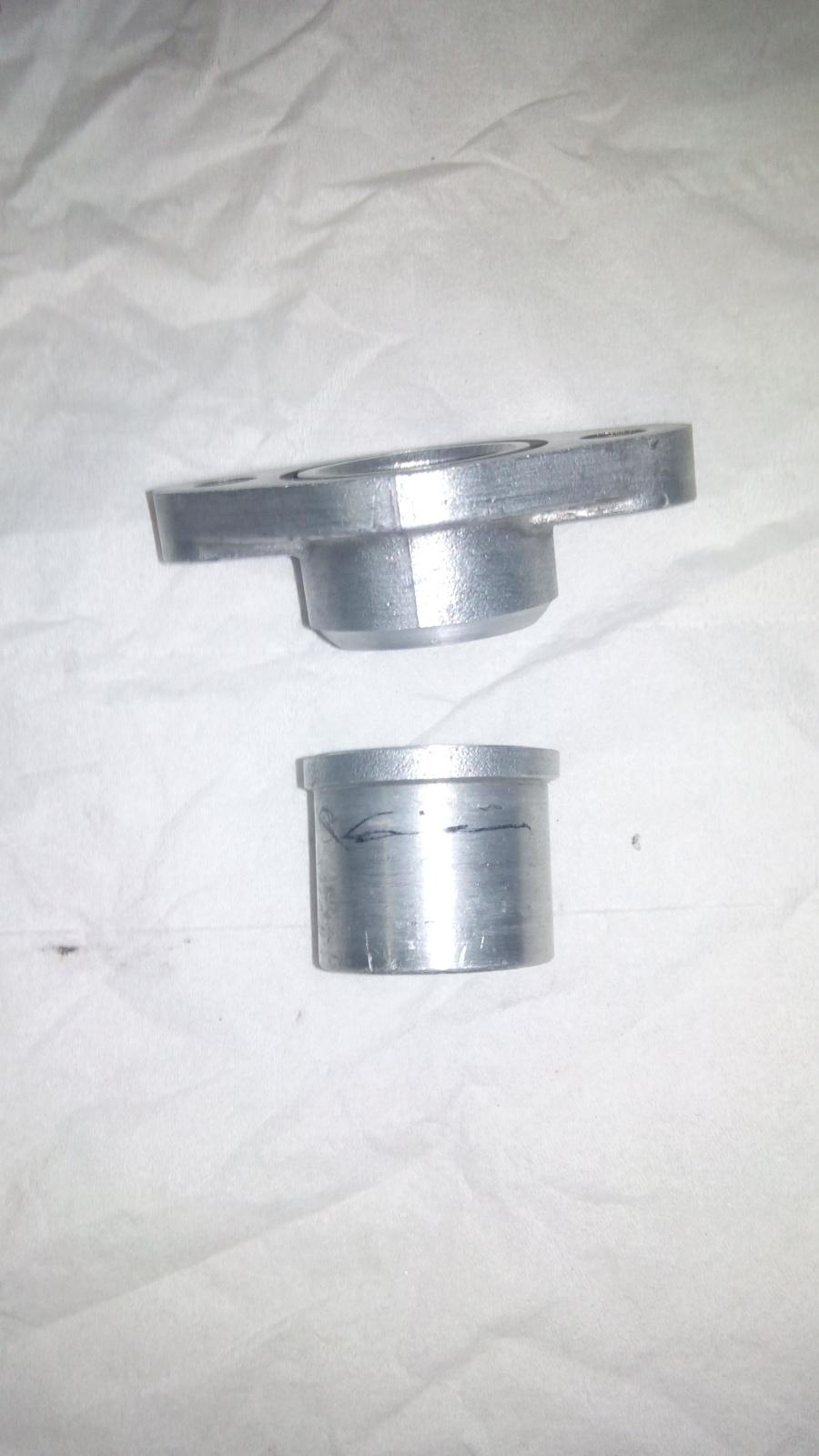 Mejoras en motores P3 P4 RV4 DL P6 K6... - Página 7 2ujni4h