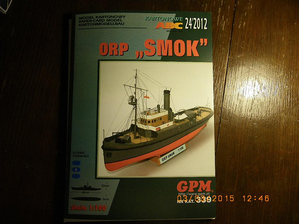 orp Smok 2uogbx1