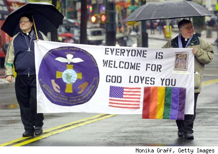 homosexualité 2up5n6h