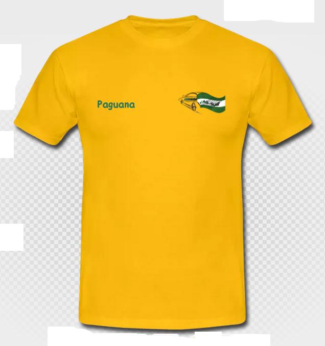 Polos y camisetas club komandovagsur 2ur9lqv
