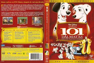 Los Clasicos Disney 2ush45y