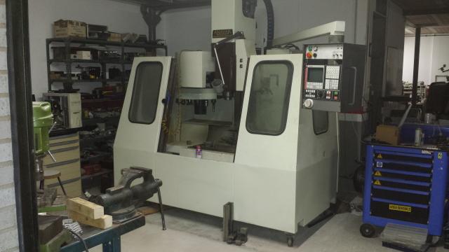 ducati - Proyecto restauración: MT 50 TT 2v0iqah