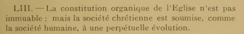 Décret «Lamentabili sane exitu» de Saint Pie X, du  3 juillet 1907 2v0n5fn