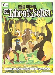 Los Clasicos Disney 2v275nt