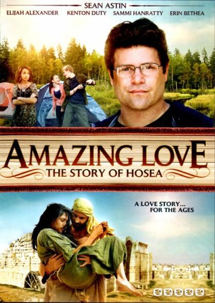 Amazing Love (La Historia De Oseas) (2012) 2v8l3kx