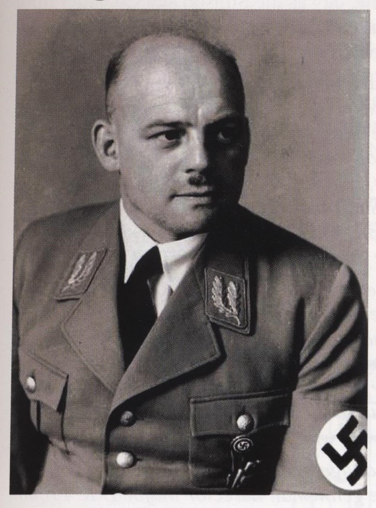 k98 bsw 1938 2vj7xci