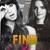 Find You. - Famosos {Elite} 2vjve3m