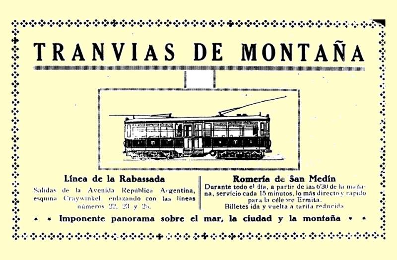 El Ferrocarril a Catalunya - Página 4 2vkgifa