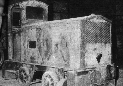 El Ferrocarril a Catalunya - Página 4 2vuears