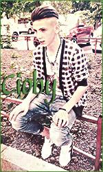Cioby