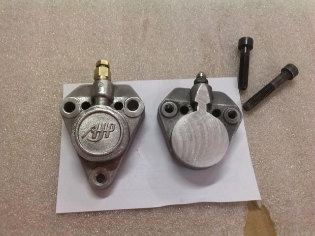 Mecanizado de piezas para monocasco - Página 3 2wdu7w1