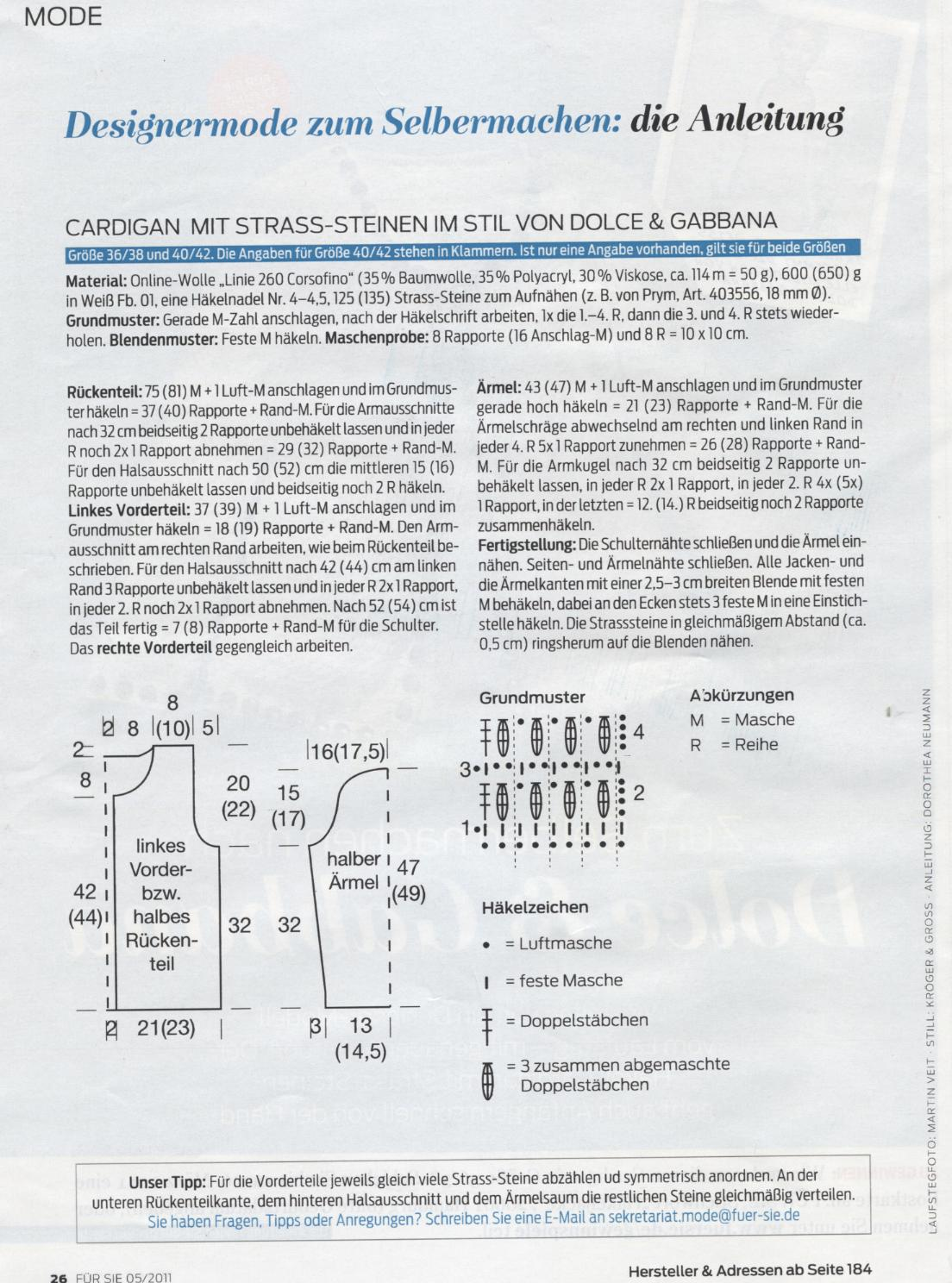 PROVOCAREA NR.13 - CROSETAT - TOAMNA - Pagina 2 2wf1so6
