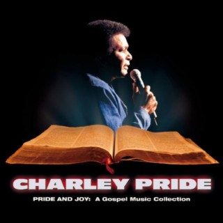 Charley Pride - Discography (100 Albums = 110CD's) - Page 4 2ykib6d