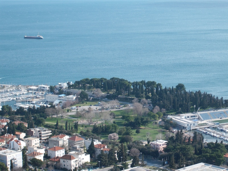 Komanda vojno - pomorske oblasti u Splitu - Page 3 2yuzp6f