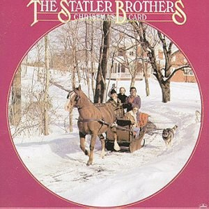 The Statler Brothers - Discography (70 Albums = 80 CD's) 2yxrvoh