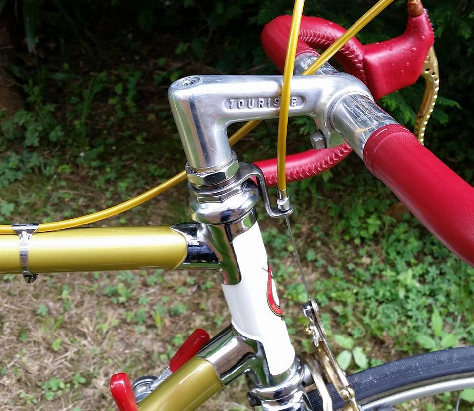 10 bicicletas míticas 2z3uwr5