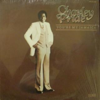 Charley Pride - Discography (100 Albums = 110CD's) - Page 2 2z5su8l