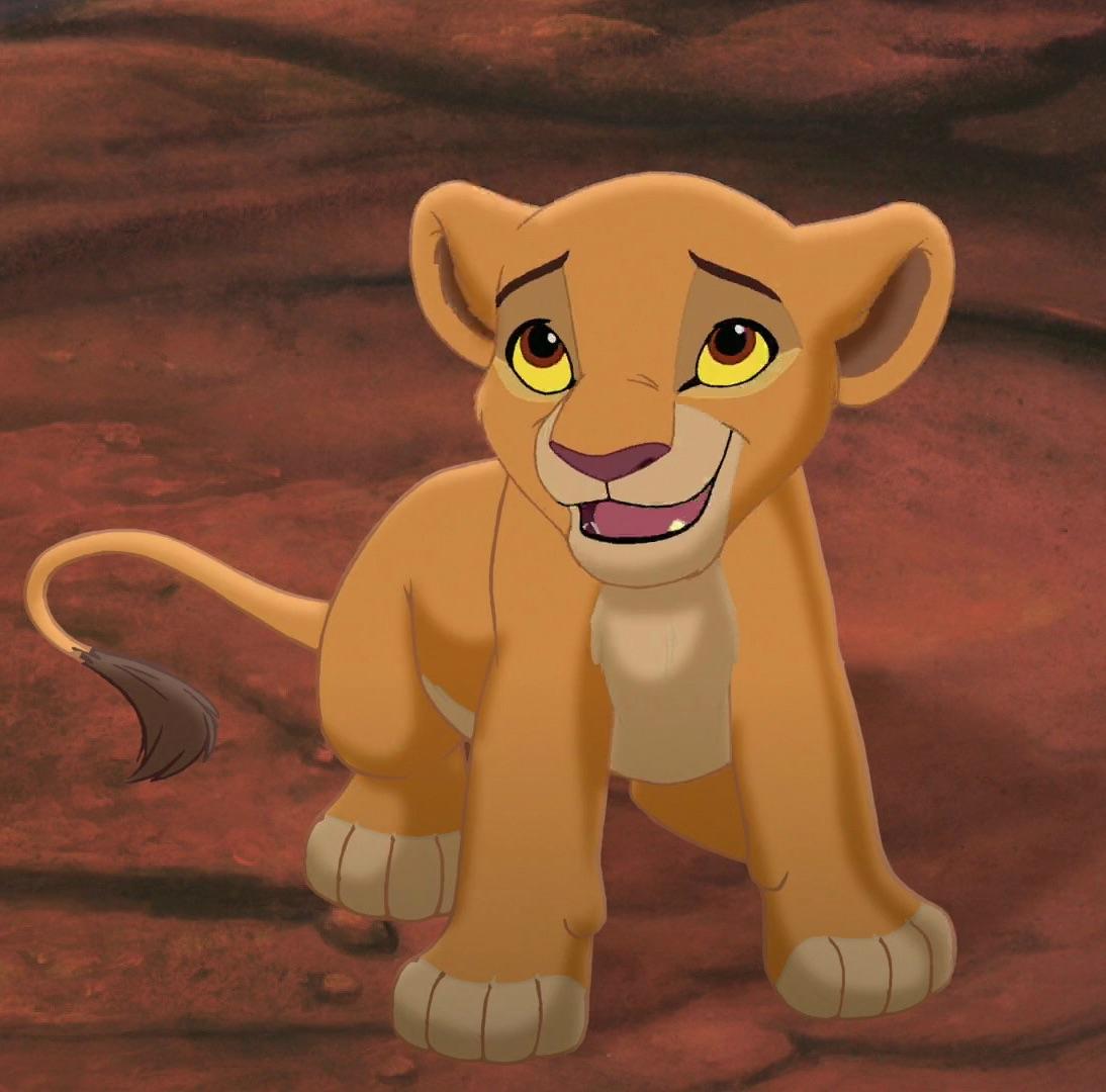 el color de los leones  2z6fpyq