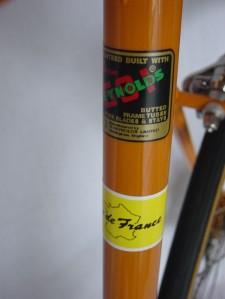 10 bicicletas míticas 2z8ckls