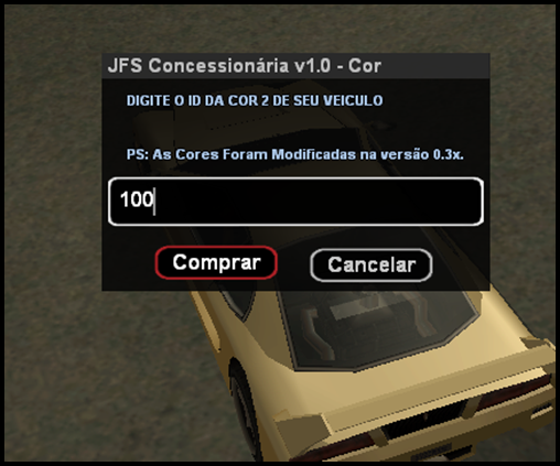 JFS Concessionбria 2z8qgc4