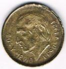 ayuda con moneda (Hidalgo) de dos pesos y medio  2zf639g