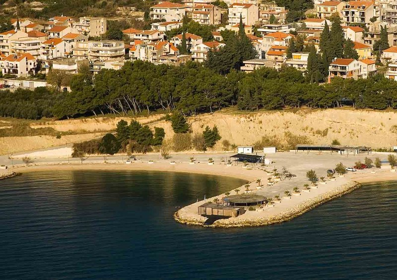 Komanda vojno - pomorske oblasti u Splitu - Page 3 2zflgdx