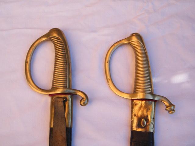 Cherche photos de sabres-briquets 2zi5zxt