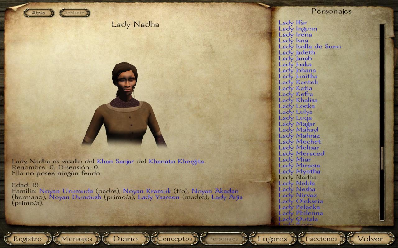 [WB] - Guía informativa de Familias y Ladys - ¿Cual es la mejor Lady? 2zp8vv7