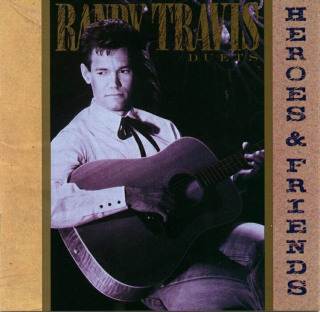 Randy Travis - Discography (45 Albums = 52 CD's) 2zpp9g7