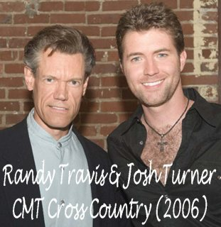 Randy Travis - Discography (45 Albums = 52 CD's) - Page 2 2zzt0lt