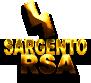 Sargento RSA