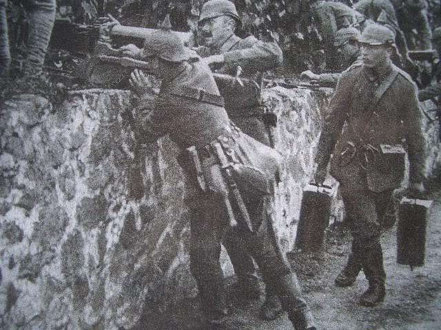 Малая пехотная лопата 30jmqkw