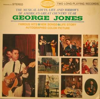 George Jones - Discography (280 Albums = 321 CD's) - Page 3 30kx0uv