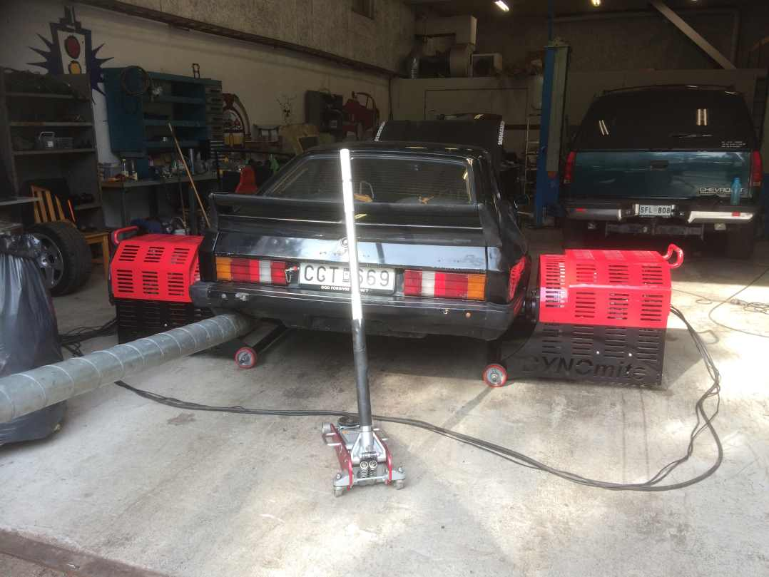 Håcke - Ford Capri Turbo Bromsad 502,2whp 669,9wnm - Sida 9 30m6blc
