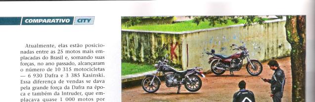 Kasinski Mirage 150 - Página 2 30mwbr6