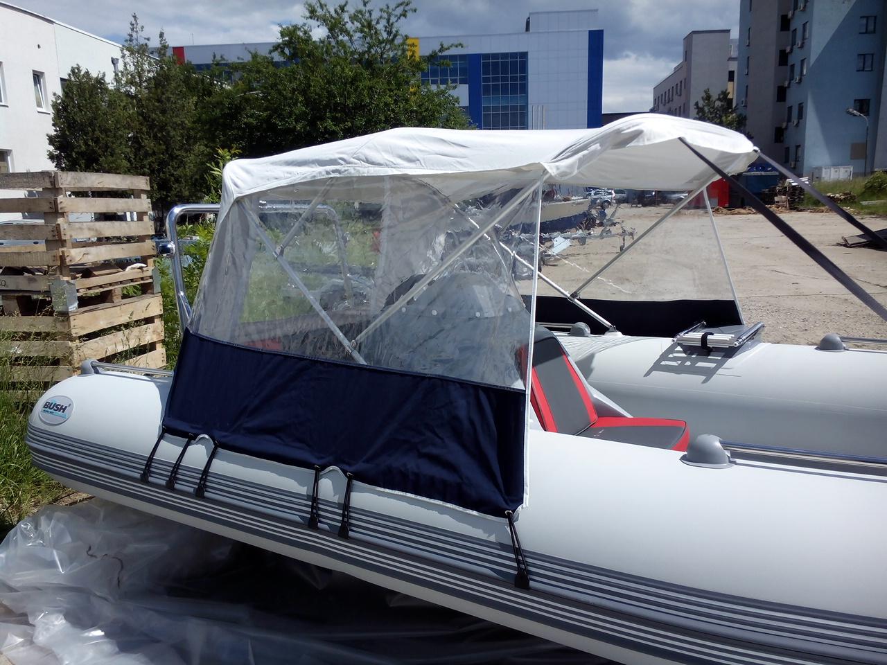BUSH – Надуваеми лодки и РИБ-ове 30ro36q