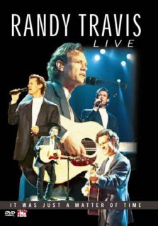 Randy Travis - Discography (45 Albums = 52 CD's) 30xep8h