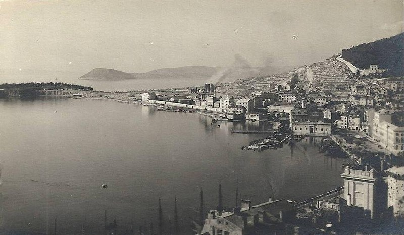 Komanda vojno - pomorske oblasti u Splitu - Page 3 3127ml2