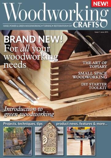 Woodworking Crafts 01 (June 2015) 3129x6c