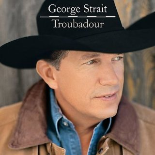 George Strait - Discography (50 Albums = 58CD's) - Page 2 312ajc3