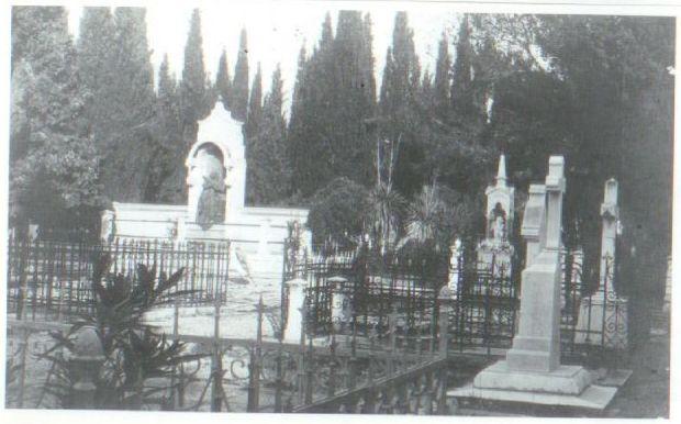 Komanda vojno - pomorske oblasti u Splitu - Page 3 312ybyd