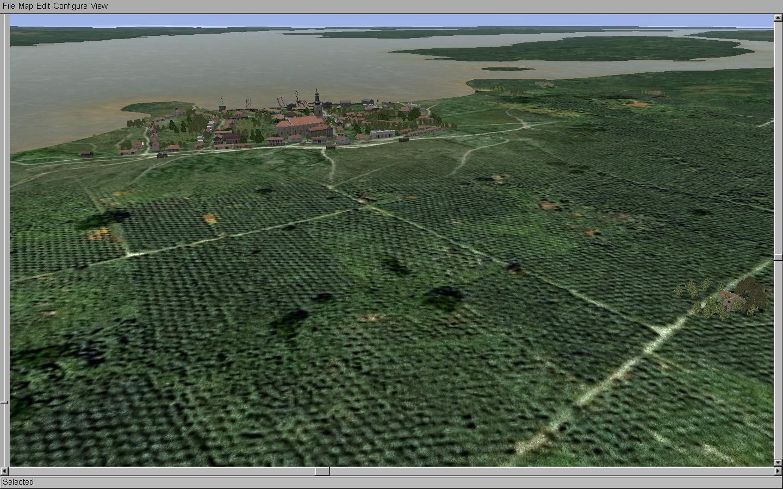 guerra peru-colombia en il2 315bxuw