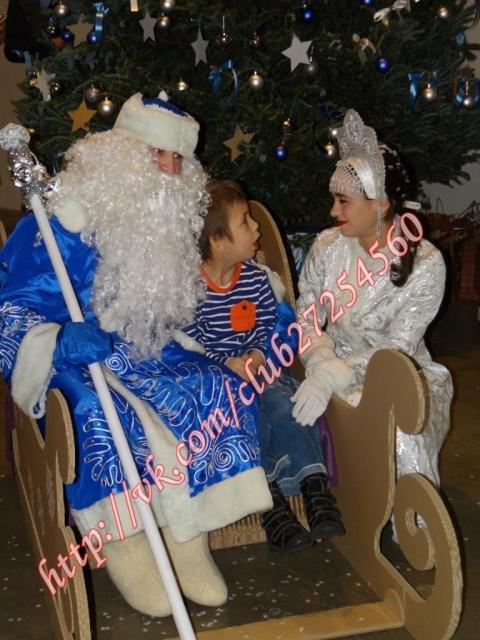 Антон Диванаев.5 лет. ДЦП, бронх. астма .SOS... 330xqfr