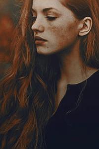 Lilian L. Potter