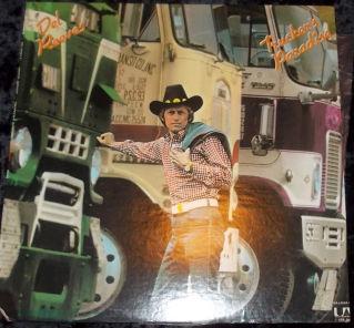 Del Reeves - Discography (36 Albums) 3329ykj