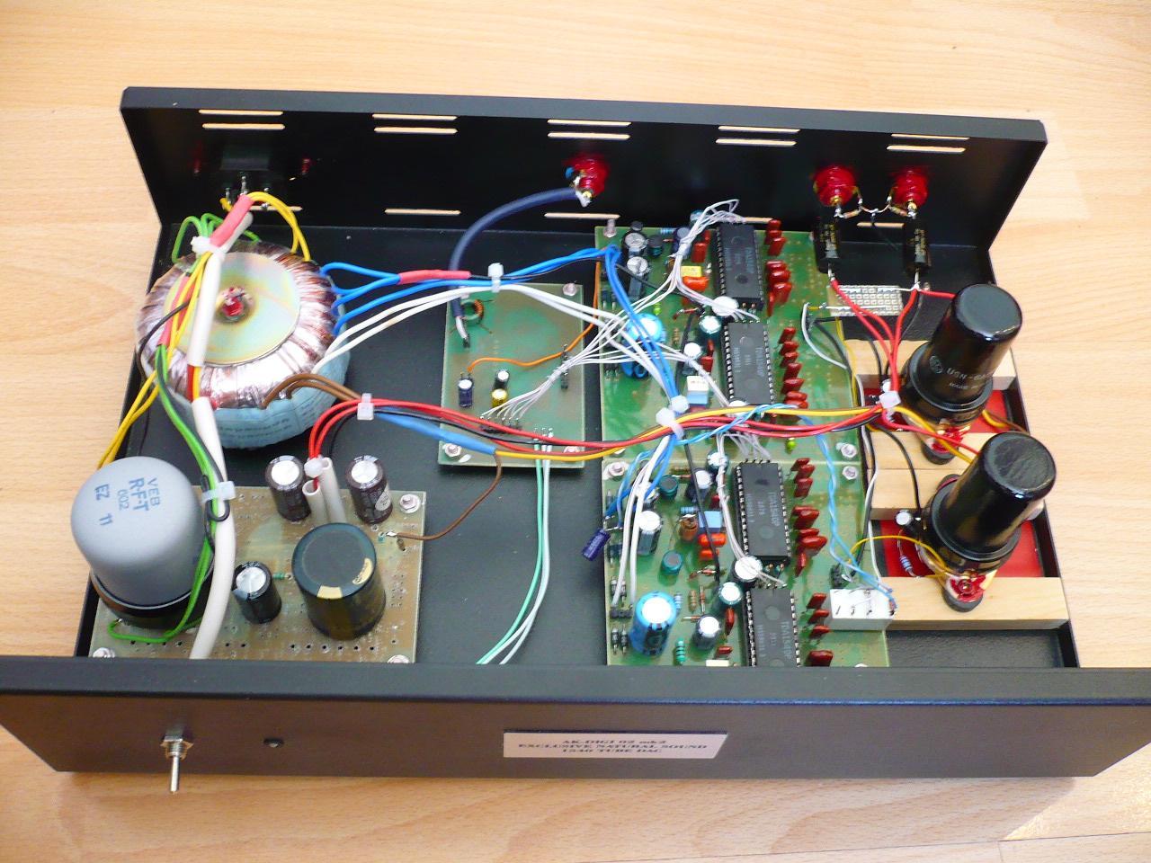Reproductor cd con válvulas - Página 3 33avsd2