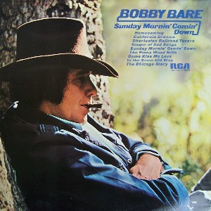Bobby Bare - Discography (105 Albums = 127CD's) - Page 2 33c44s0