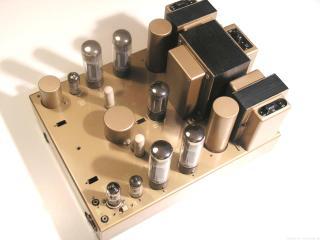 Leak Stereo 50 - Leak Stereo 60 33cqiqe