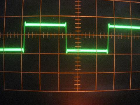 Входные трансформаторы - аттенюаторы 33wr405