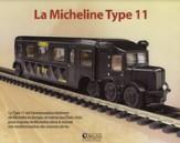 Collection Michelines et Autorails ATLAS 34fcto1
